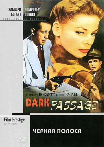 Черная полоса (1947) полный фильм онлайн