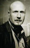 Юрий Фетинг