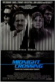 Кино Полночный переход (1988) смотреть онлайн