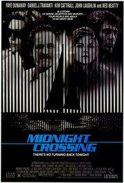 Полночный переход (1988)