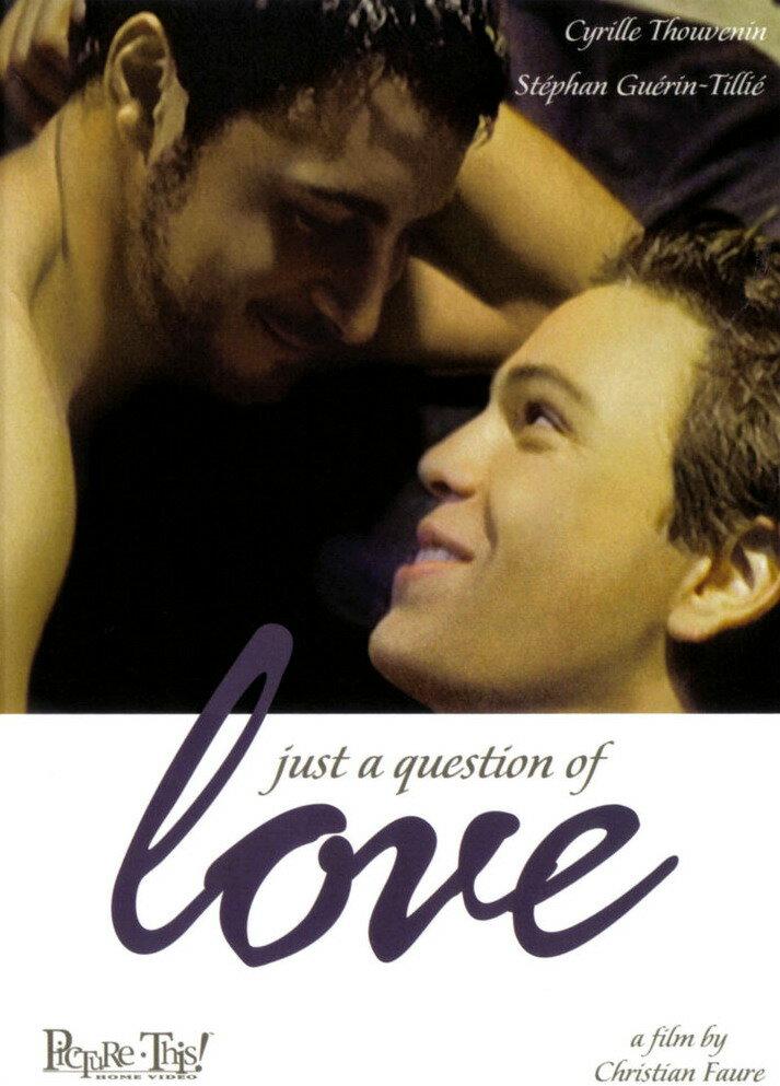 просто вопрос любви скачать торрент