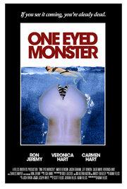 Одноглазый монстр (2007)
