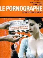 Порнограф: История любви