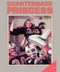 Принцесса-квотербек (1983)