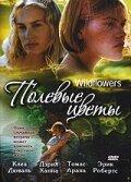 Полевые цветы (1999)
