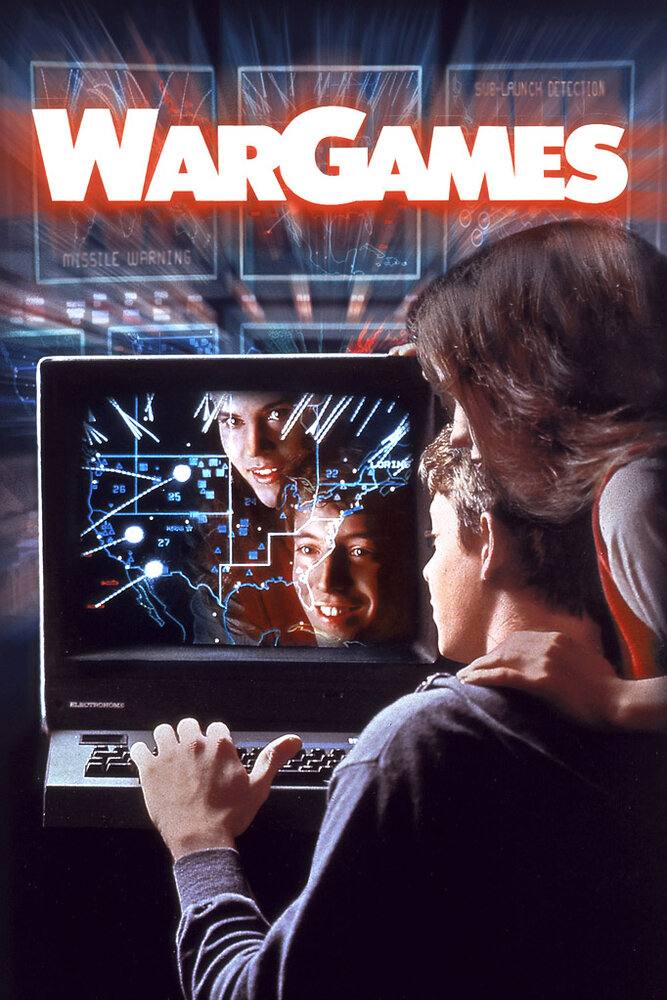 what are war games
