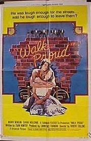 Walk Proud (1979)