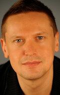 Фотография актера Олег Макаров