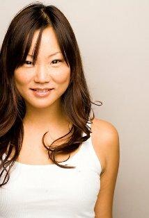 Virna Kim naked 162