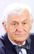 Умберто Буонокуоре