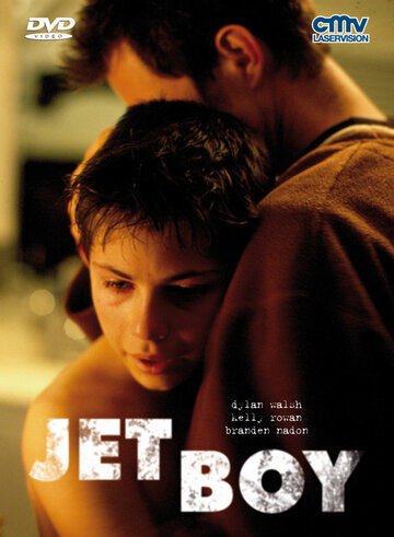 Заводной парень (2001) — отзывы и рейтинг фильма