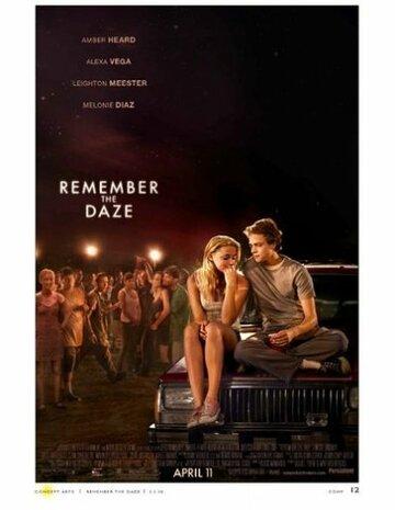Ошеломление (2007) — отзывы и рейтинг фильма
