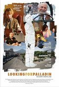 В поисках Палладина (2008)