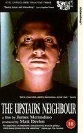 Сосед сверху (1994)