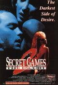 Тайные игры (1992)