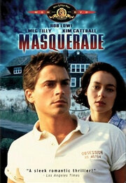 Маскарад (1988)