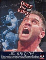 WWF Над краем (1998)