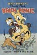 Пляжный пикник (1939)