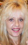 Линни Куигли
