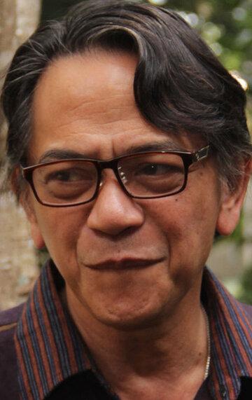 Рэй Сахетапи