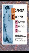 Айседора Дункан: Движение души (Isadora Duncan: Movement from the Soul)