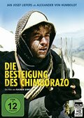 Восхождение к Чимборасо (1989)