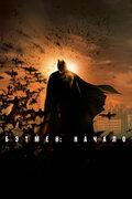 Бэтмен: Начало (Batman Begins)