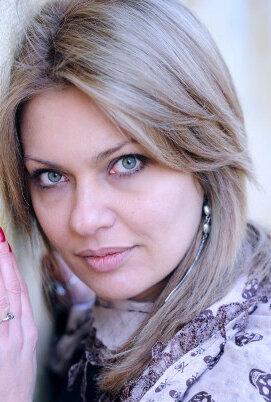 Анджелика Новак