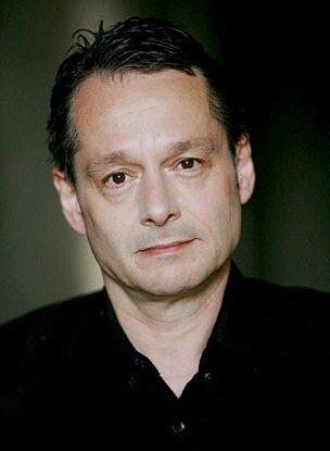 Филипп Голе