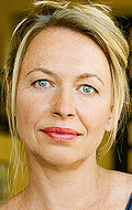 Тереза Хемер