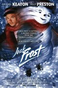 Джек Фрост (1998)