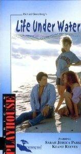 Жизнь под водой (1989)