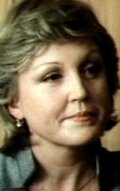 Людмила Чулюкина
