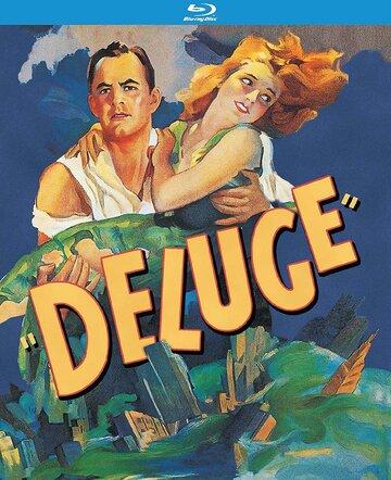 Потоп (1933)