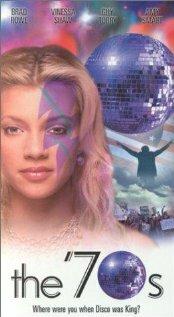 Семидесятые (2000)