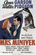 Миссис Минивер (1942)