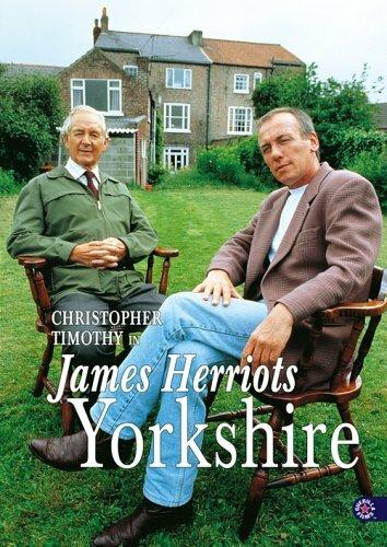 (James Herriot's Yorkshire)