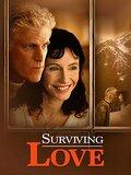 Как пережить любовь (2004)