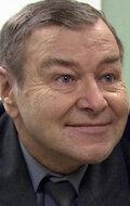 Борис Чердынцев