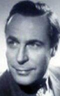 Вольфганг Лукши
