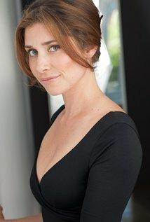 Johanna Marlowe photo 73