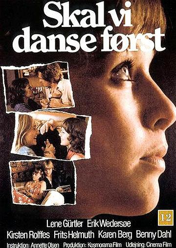 norske sex videoer alexandra skal vi danse