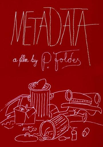 Метаданные (1971)