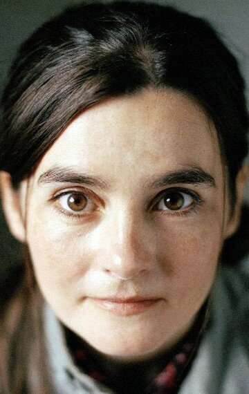 shirley henderson harry potter interview