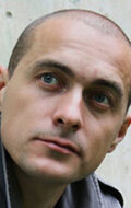 Кирилл Захаров