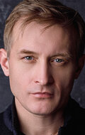 Фотография актера Андрей Аверков