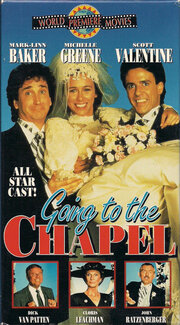 Going to the Chapel (1988)