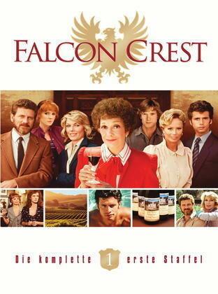 Фэлкон Крест (1981)