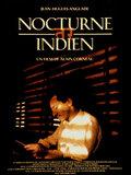 Индийский ноктюрн (Nocturne indien)