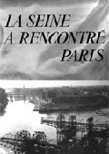 Сена встречает Париж (1957)